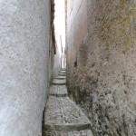 Erice Sicilia 17
