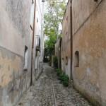 Erice Sicilia 18