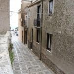 Erice Sicilia 21