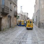 Erice Sicilia 24