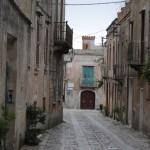 Erice Sicilia 28