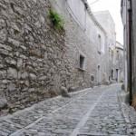 Erice Sicilia 31