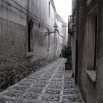 Erice Sicilia 32