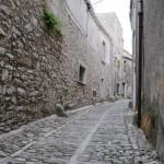 Erice Sicilia 39