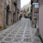 Erice Sicilia 41