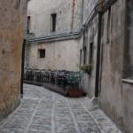 Erice Sicilia 42