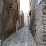 Erice Sicilia 44