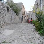 Erice Sicilia 45