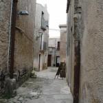 Erice Sicilia 46