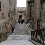 Erice Sicilia 47