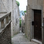Erice Sicilia 48