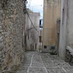 Erice Sicilia 49