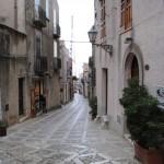 Erice Sicilia 50