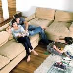 Familie_05_Livingroom_034