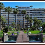 Grand Hotel cannes franta