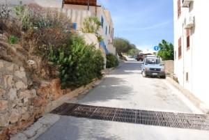Levanzo Sicilia 06