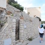 Levanzo Sicilia 08
