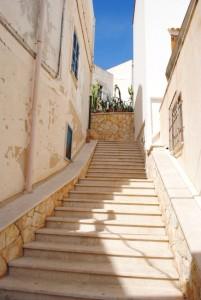 Levanzo Sicilia 09