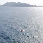 Levanzo Sicilia 10