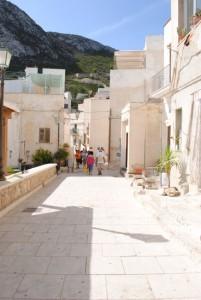 Levanzo Sicilia 11