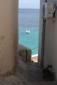 Levanzo Sicilia 12