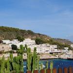 Levanzo Sicilia 15