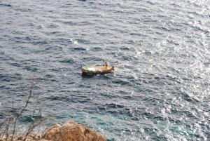 Levanzo Sicilia 17