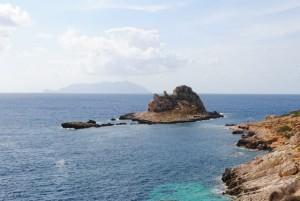 Levanzo Sicilia 18
