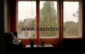 de la geam