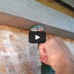 VIDEO: Iata cum iti poti organiza maruntisurile intr-un mod inedit – DIY
