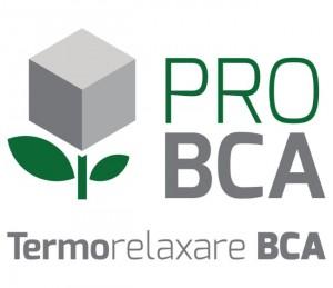 ProBCA-sigla