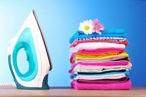 alegerea fierului de calcat haine