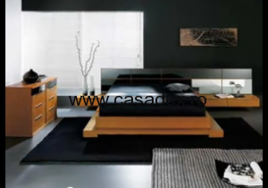 Idei amenajari dormitoare pentru casa ta (2012) – video