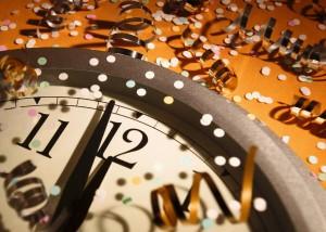 14 obiceiuri si superstitii de Anul Nou (Revelion)