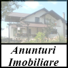 Super oferta! Apartament 2 camere, ultracentral, Galati