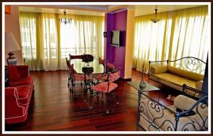 De vanzare apartament 2 camere, Cannes, Franta