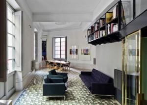 apartament barcelona castigator premiu apartamentul anului 2013