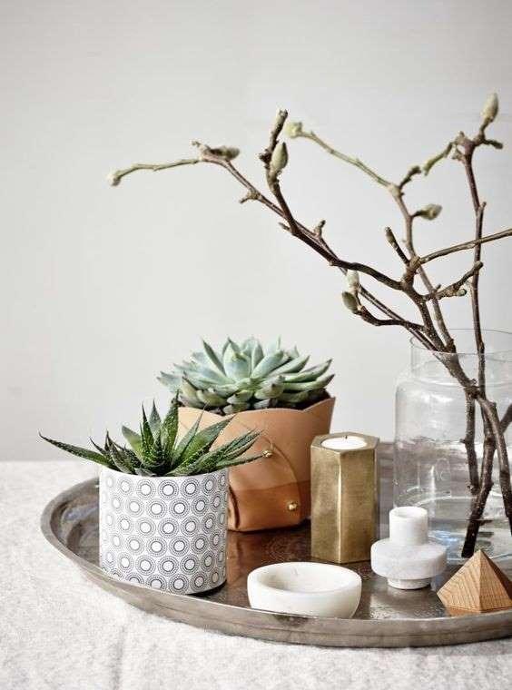 aranjament-decorativ-primavara-plante-suculente-crengute-inmugurite