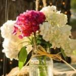 aranjament gradina flori1