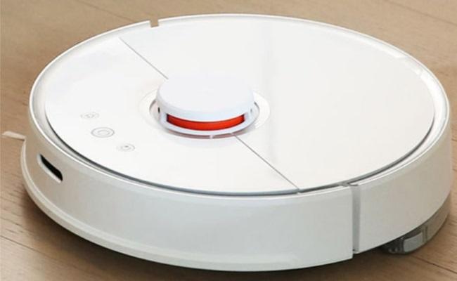 Aspiratorul robot – moft sau necesitate? Afla parerea mea
