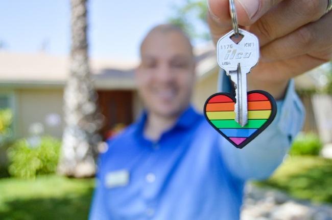 10 motive pentru a sta cu chirie in loc sa-ti cumperi casa
