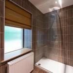 baie moderna casa
