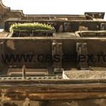 balcon hristo botev