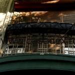 balcon piata pache