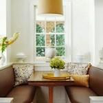 banchete de bucatarie mobilier loc de luat masa
