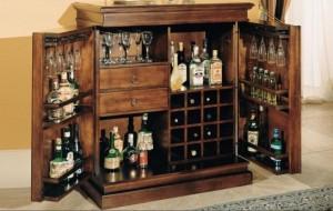 bar compact living arte povera mavis