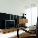 Ce e de stiut despre mobilierul destinat amenajarii unui living modern