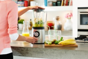 blender de blat marca Philips