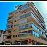 bloc apartament Cannes Franta 2