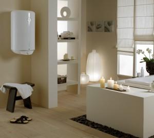 boiler-electric-montat-in-baie